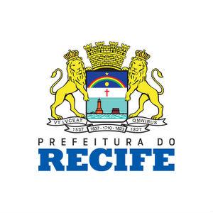 Cursos Recife