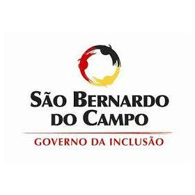 Cursos São Bernardo do Campo