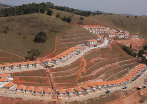(Foto: cdhu.sp.gov.br)
