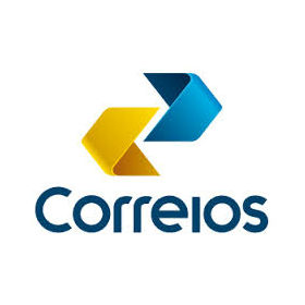 Jovem Aprendiz Correios 2016 – Inscrições, resultado