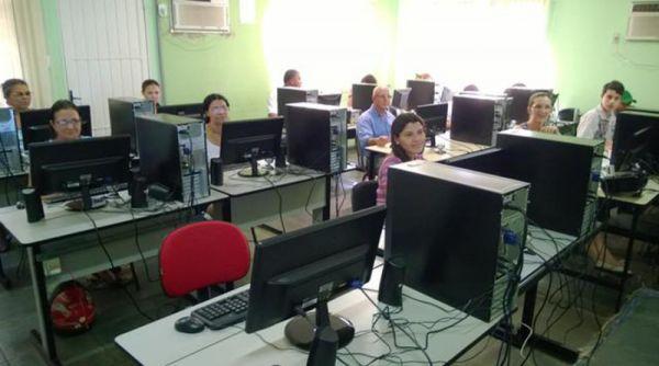 (Foto: navirai.ms.gov.br)