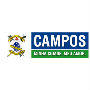 Cursos Campos de Goytacazes