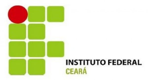 Há inúmeros cursos técnicos gratuitos IFCE 2016 (Foto: ifce.edu.br)