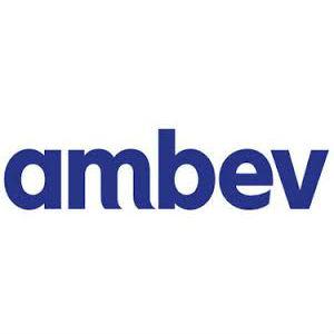 Estágio Ambev