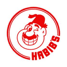 Habibs