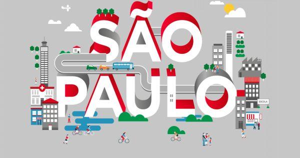 A nova lei de zoneamento 2016, se aprovada, terá muitas mudanças (Foto: camara.sp.gov.br)