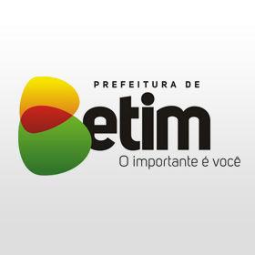 Prefeitura de Betim