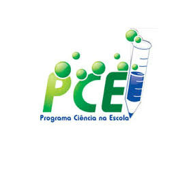 Programa PCE