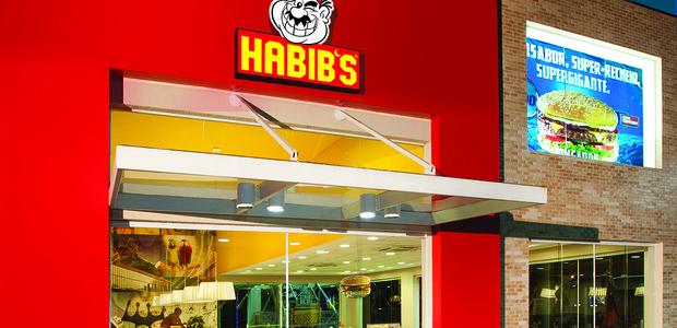 Trainee Habibs