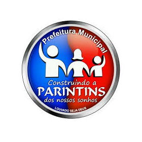 Concurso Parintins