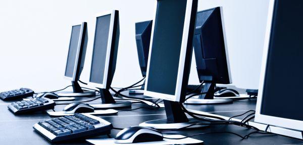 (Foto: enterprisevirtualstore.com.br)