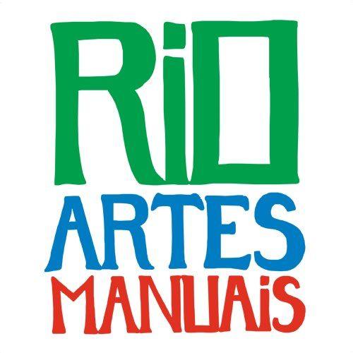 Há muitos cursos gratuitos de artesanato no RJ escolha o seu preferido (Foto: rioartesmanuais.com.br)