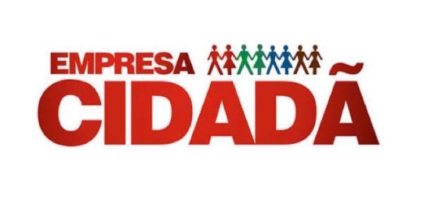 Programa Empresa Cidadã mantém as mães mais tempo com os seus bebês, após o nascimento (Foto: direitoecidadaniaflf.blogspot.com)