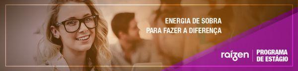 (Foto: raizen.com.br)