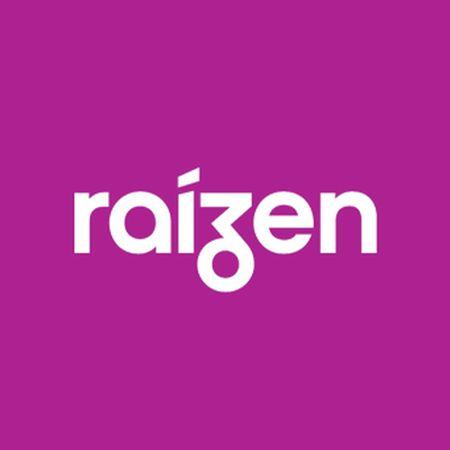 O programa de estágio Raízen 2016 pode ser a oportunidade profissional que você esperava (Foto: raizen.com.br)