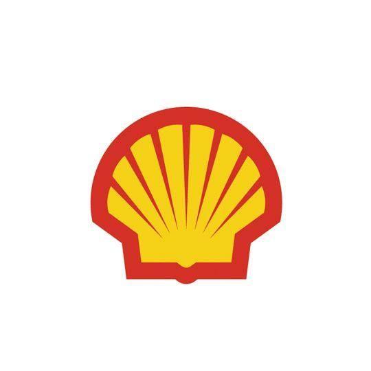 Há várias vagas de estágio Shell 2016, caso esteja em algum dos cursos pedidos inscreva-se (Foto: shell.com.br)
