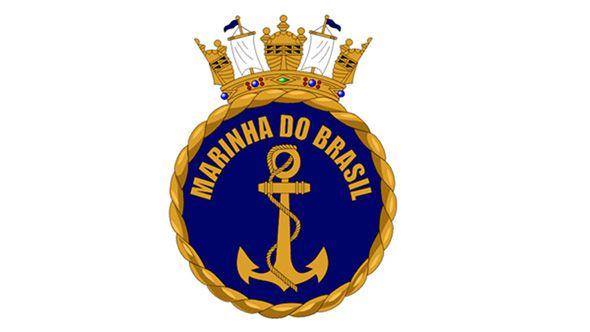 Este concurso Corpo de Engenheiros da Marinha 2016 pode ser a sua oportunidade para investir na carreira militar (Foto: ensino.mar.mil.br)