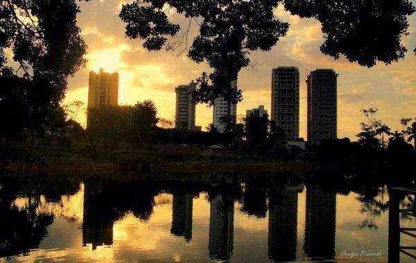 (Foto: goiania.go.gov.br)