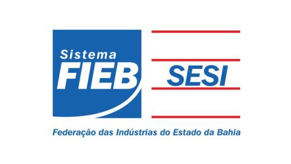 Alcance novos horizontes profissionais com os cursos gratuitos de aprendizagem Senai Bahia 2016 (Foto: alegriatemnome.com.br)