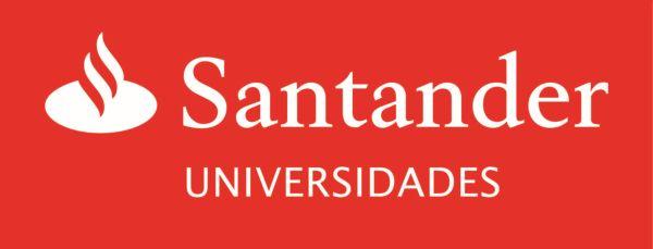 Estágio Santander Universidades 2016