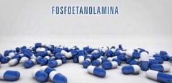 Conheça a famosa e polêmica pílula do câncer (Foto: fosfo.etanolamina.com.br)