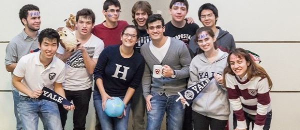 (Foto: estudarfora.org.br)