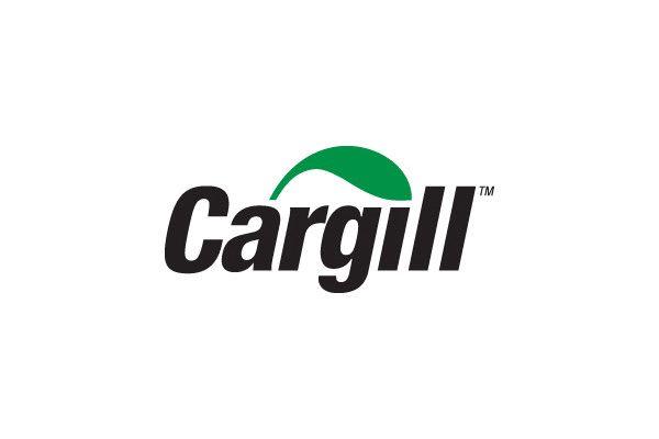 Invista já no programa de estágio Cargill 2016 (Foto: cargill.com.br)