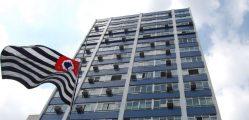 Encontre um cartório eleitoral SP mais perto de sua residência (Foto: tre-sp.jus.br)