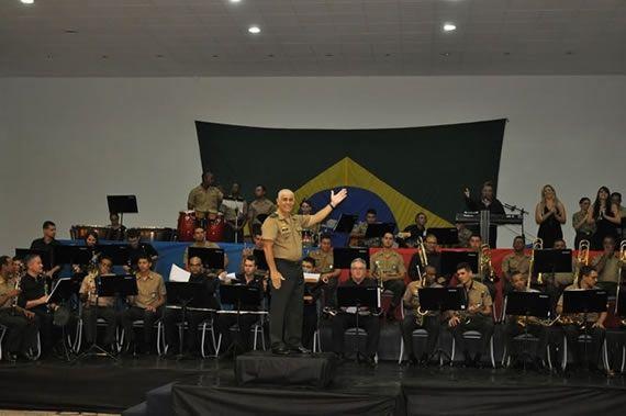 (Foto: espcex.ensino.eb.br)