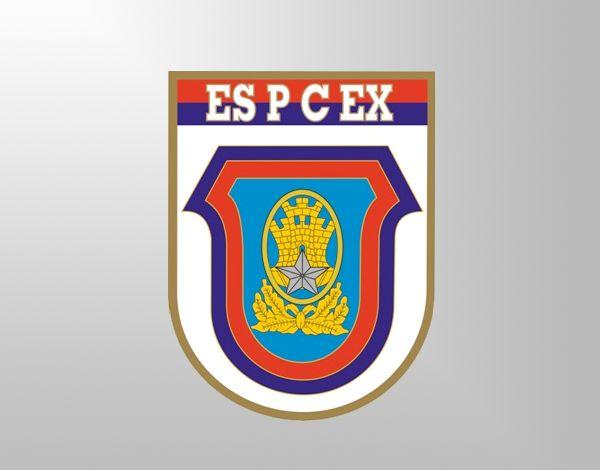 O concurso de cadetes do exército 2016 é uma ótima oportunidade para quem busca fazer carreira militar (Foto: espcex.ensino.eb.br)