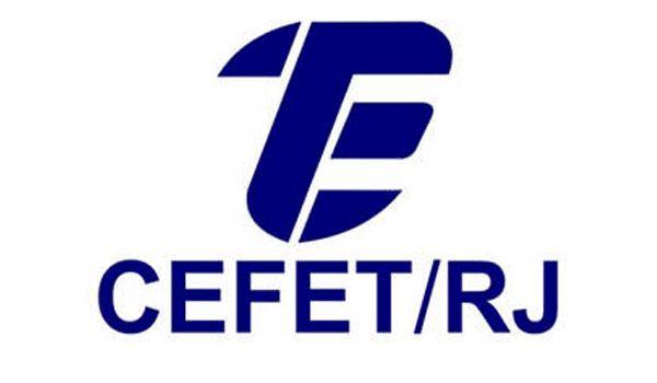 Faça algum dos cursos técnicos gratuitos Cefet RJ 2016 (Foto: cefet-rj.br)