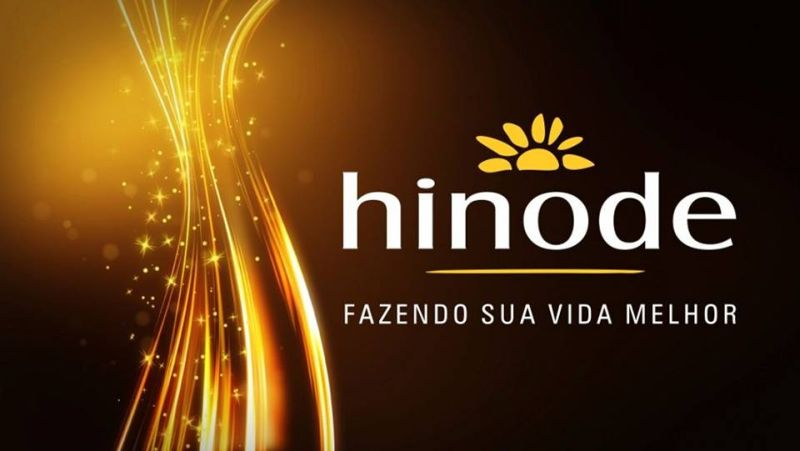 As oportunidades da empresa Hinode Cosméticos pode ser o que você estava esperando para começar a ganhar dinheiro (Foto: hinode.com.br)