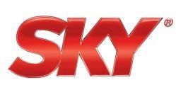 Sky pré-pago é ótima alternativa para quem quer controlar o seu orçamento ao máximo, adquirindo o pacote que se encaixe em suas finanças (Foto: skyprepago.com.br)