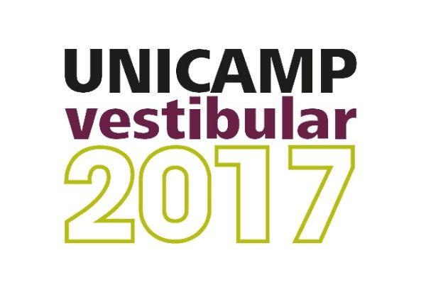 Invista no vestibular Unicamp 2017 (Foto: unicamp.br)