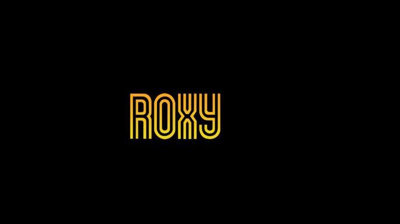 Cine Roxy Programação, Filmes em Cartaz