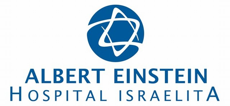 Cursos Grátis do Hospital Israelita Albert Einstein