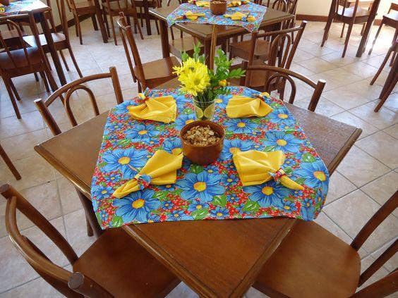 decoracao festa simples:Decoração de festa junina simples e barata pode, sim, ser muito