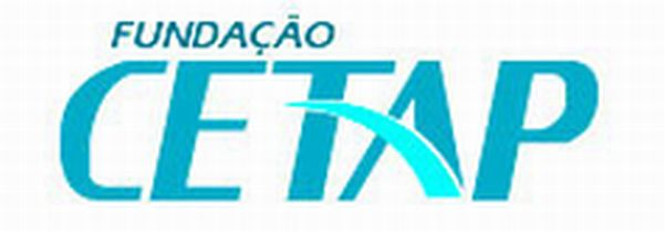 Fundação CETAP - Concursos 2016