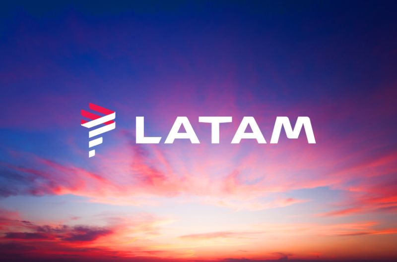 LATAM Airlines – Oportunidades Profissionais