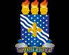 Novo-Brasao-UFPB