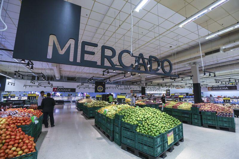 Programa de Estágio Carrefour 2016 Inscrições