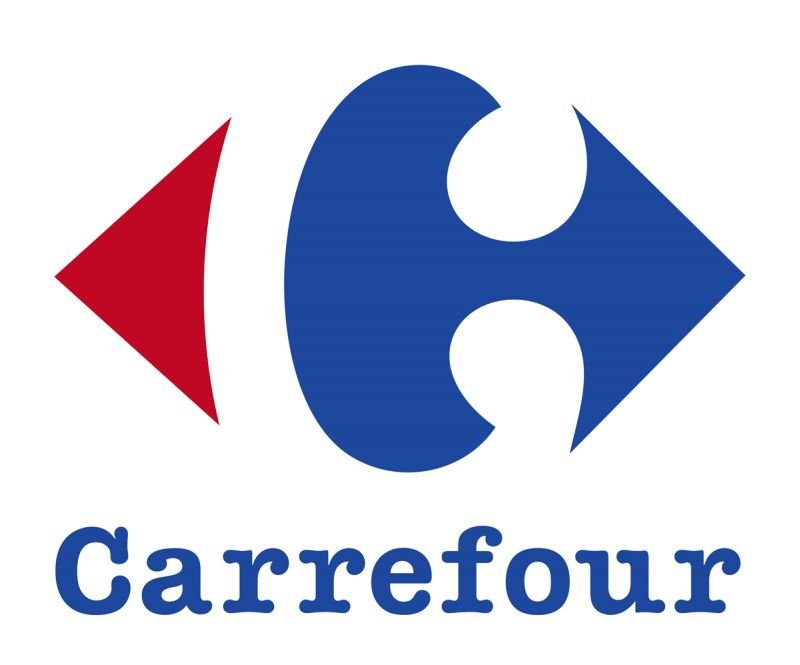 Programa de Estágio Carrefour 2016 – Inscrições