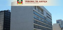 Consulta de Processo no TJ RS