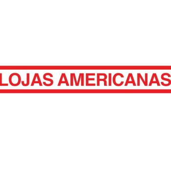 Vagas de Trainee Lojas Americanas 2017 – Inscrições