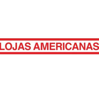 Vagas de Trainee Lojas Americanas 2017 – Inscrições