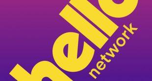 Dicas para Subir de Nível no Hello (Novo Orkut) Rápido