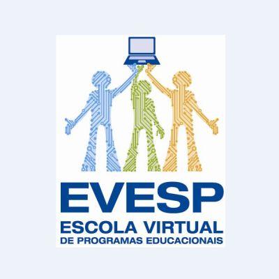 Cursinho Pré-Universitário Online Gratuito 2016    1