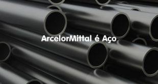 Programa de Estágio ArcelorMittal 2017 – Inscrições