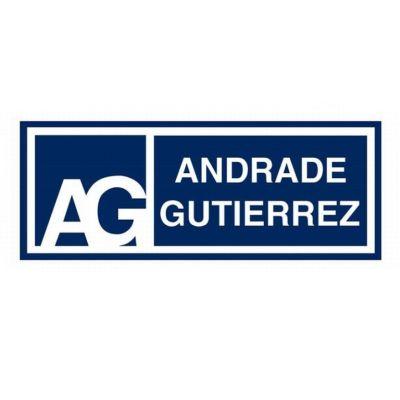 Programa de Trainee Andrade Gutierrez 2017