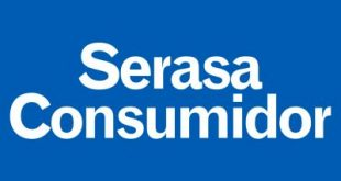 Serasa Consumidor  Como se Cadastrar, Consulta